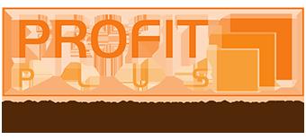 Profit Plus Practice Management Solutions FZCO